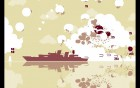 Screenshots de Tachyon Project sur WiiU