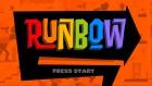 Screenshots de Runbow sur WiiU