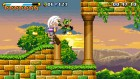 Screenshots de Nintendo eShop