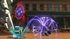 Screenshots de LEGO Dimensions sur WiiU