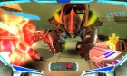Screenshots de Metroid Prime Federation Force sur 3DS
