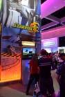 Photos de E3 2015
