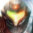 Photos de Metroid Prime Trilogy sur Wii