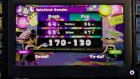 Screenshots maison de Splatoon sur WiiU