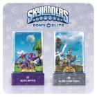 Photos de Skylanders : Trap Team sur WiiU