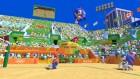 Screenshots de Sega