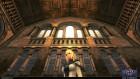 Screenshots de Anima : Gate of Memories sur WiiU