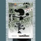 Boîte FR de amiibo