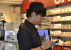 Photos de The Great Ace Attorney sur 3DS