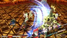 Screenshots de Conception II : Children of the Seven Stars sur 3DS