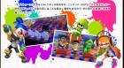 Divers de Animal Crossing : New Leaf sur 3DS