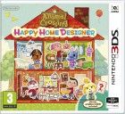 Image Animal Crossing Happy Home Designer (3DS)