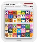 Screenshots de Coques New Nintendo 3DS