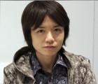Photos de Masahiro