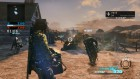Screenshots de Devil's Third sur WiiU