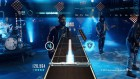 Screenshots de Guitar Hero Live sur WiiU