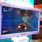 Photos de FAST Racing Neo sur WiiU