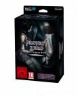 Boîte FR de Project Zero : La prêtresse des eaux noires sur WiiU