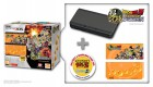 Capture de site web de Dragon Ball Z : Extreme Butōden sur 3DS