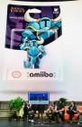 Photos de Nintendo eShop