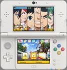Photos de Thèmes 3DS