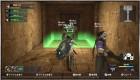 Screenshots de Lost Reavers sur WiiU