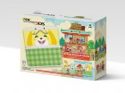 Photos de New Nintendo 3DS sur New 3DS