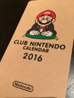 Photos de Club Nintendo