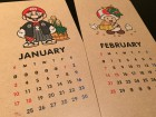 Photos de Club Nintendo