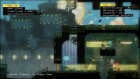 Screenshots de Nintendo eShop