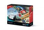 Boîte US de Mario Kart 8 sur WiiU