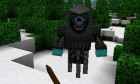 Screenshots de Cube Creator 3D sur 3DS