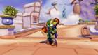 Screenshots de Skylanders SuperChargers sur WiiU