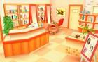 Screenshots de Nintendo présente : La Nouvelle Maison du Style 2 - Les reines de la mode sur 3DS