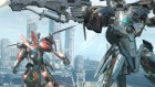 Screenshots maison de Xenoblade Chronicles X sur WiiU