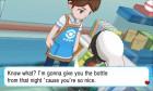 Screenshots de Pokémon Rubis Oméga / Saphir Alpha sur 3DS