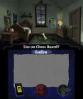 Screenshots de Goosebumps : The Game sur 3DS