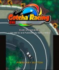 Screenshots de Gotcha Racing sur 3DS