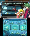 Screenshots de Medabots 9 sur 3DS