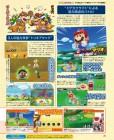 Scan de Mario & Luigi: Paper Jam Bros. sur 3DS