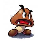 Artworks de Mario & Luigi: Paper Jam Bros. sur 3DS