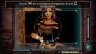 Screenshots de Project Zero : La prêtresse des eaux noires sur WiiU