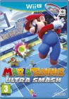 Image Mario Tennis: Ultra Smash (WiiU)