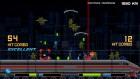 Screenshots de Neon Krieger Yamato sur WiiU