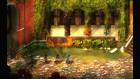 Screenshots de Liege sur WiiU
