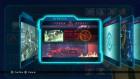 Capture de site web de Mighty No. 9  sur WiiU