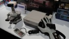 Photos de Nintendo Entertainment System sur NES