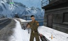 Photos de Goldeneye sur N64