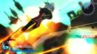 Screenshots de Rodea the Sky Soldier sur WiiU