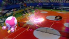 Screenshots de Mario Tennis: Ultra Smash sur WiiU